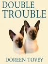 Double Trouble (MP3)